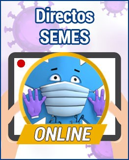directos-semes-covid-19