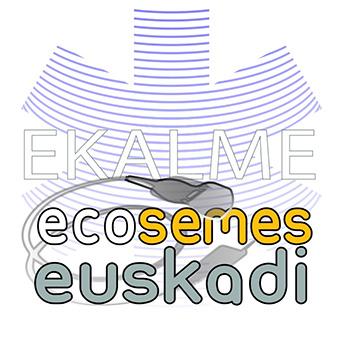 ECO-SEMES EUSKADI