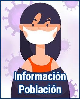 informacion-poblacion-covid-19