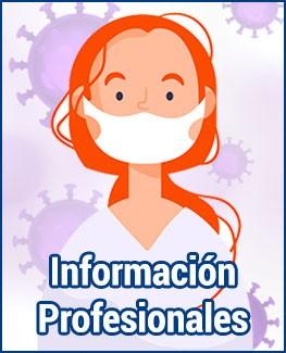 informacion-profesionales-covid-19