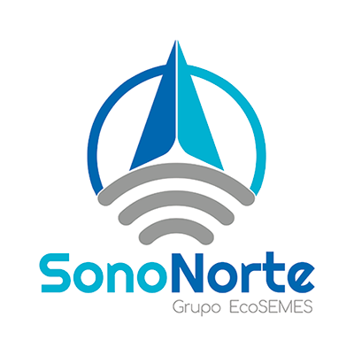 logo SonoNorte