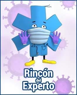 rincon-del-experto-covid-19